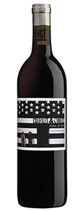 Charles and Charles Cabernet Blend