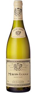 Louis Jadot Macon Lugny Chardonnay
