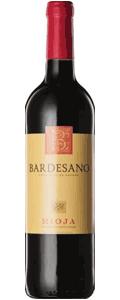 Bardesano Rioja Joven