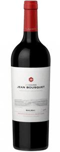 Domaine Jean Bousquet Malbec