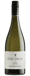 Jules Taylor Chardonnay