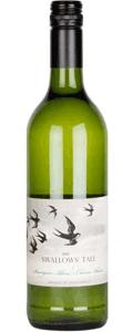 Swallows' Tale Sauvignon Blanc Chenin