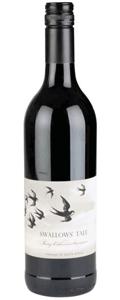 Swallows' Tale Shiraz Cabernet Sauvignon
