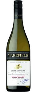 Wakefield Estates Chardonnay