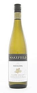 Wakefield Estates Riesling