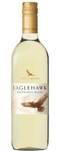 Wolf Blass Eagle Hawk Sauvignon Blanc