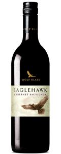 Wolf Blass Eaglehawk Cabernet Sauvignon
