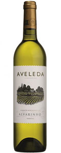 Aveleda Alvarinho Vinho Verde