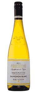 Sauvion Haut-Poitou Sauvignon Blanc