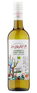 Purato Catarratto Pinot Grigio