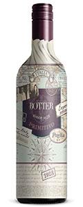 Botter Organic Primitivo